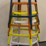 tabourets-empilables-metal-couleurs-nicolle-1-600×900