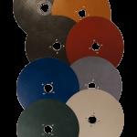 galettes-cuir-600×960