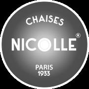 chaises_nicolle