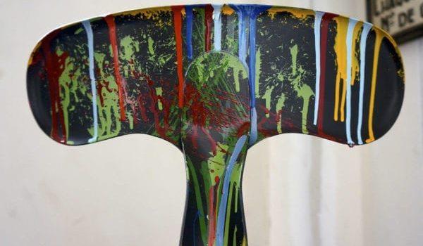 chaises-couleurs-600x416